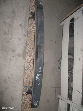 Reforço frt RF488 seat / IBIZA 6L / 2002 /