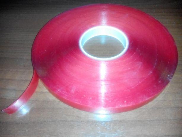 Продам силиконовый двух сторонний скотч