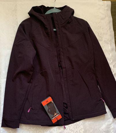 Курточка жіноча ,М розм, фірми KIRKLAND,США