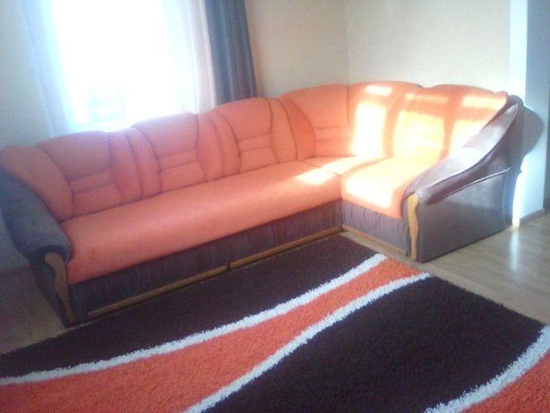 Ремонт,перетяжка мебели,изготовление матрацев,пуфиков под заказ