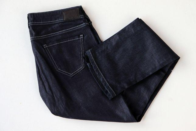 Spodnie damskie jeansy Big Star Claire W27 L30. Jak nowe