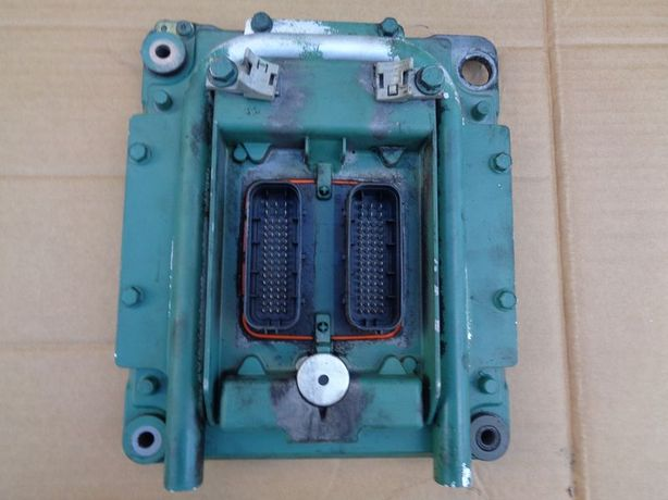 Sterownik Komputer Silnika VOLVO FH 13 Renault Premium Magnum DXI