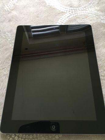 Apple iPad 3 16gb A1416 na części