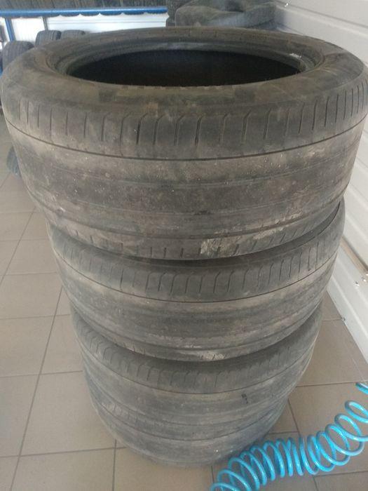 Резина Pirelli R19 Глобино - изображение 1