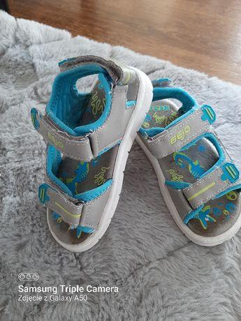 Sandałki Bejo rozmiar 26
