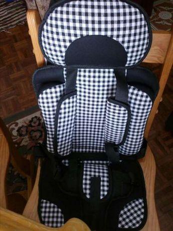 Cadeira de bebe nova