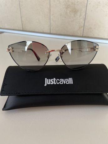 Очки Just Cavalli 2020
