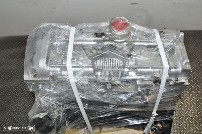 Motor MERCEDES SPRINTER 311 2.2L 109 CV
