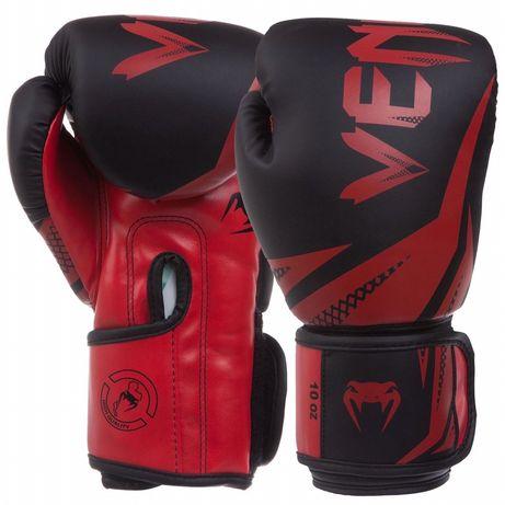 Боксерские перчатки, перчатки для бокса, Venum , рукавички.
