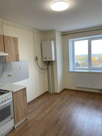 Аренда 1-комнатной квартиры индивидуальное отопление