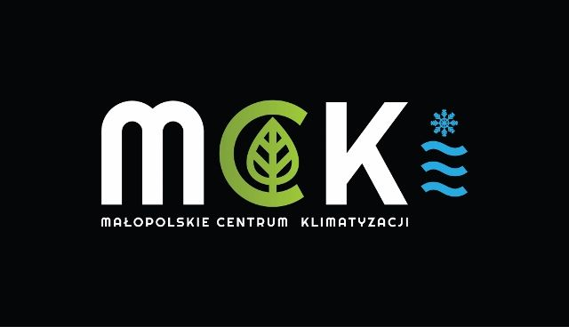 MONTAŻ SERWIS Klimatyzacji : Rabka Nowy Targ Limanowa Gorlice Jasło