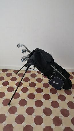 Set Golf Nike junior