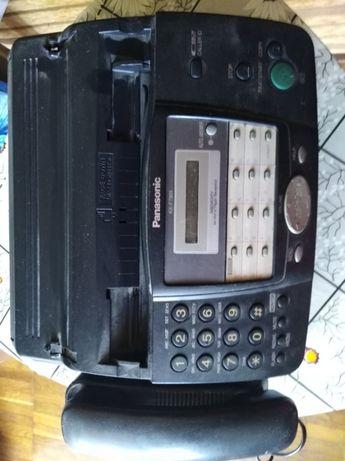 телефон факс б у