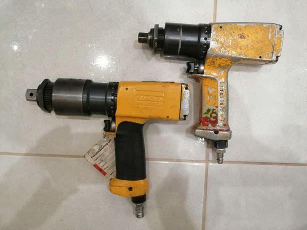 Zakrętarka Klucz udarowy ATLAS COPCO LTP51 140Nm LTP61 430Nm