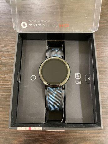Xiaomi Amazfit Pace смарт годинник