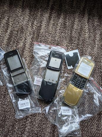 Nokia 8800-8800Arte нокіа 8800-8800арте