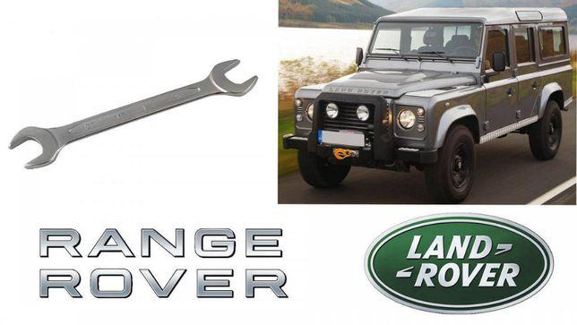 Manuais oficina Land Range Rover cd