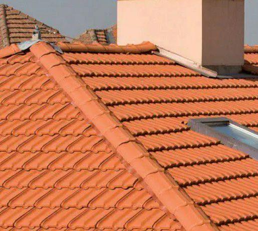 Obras serviços consertos e reparos em Évora