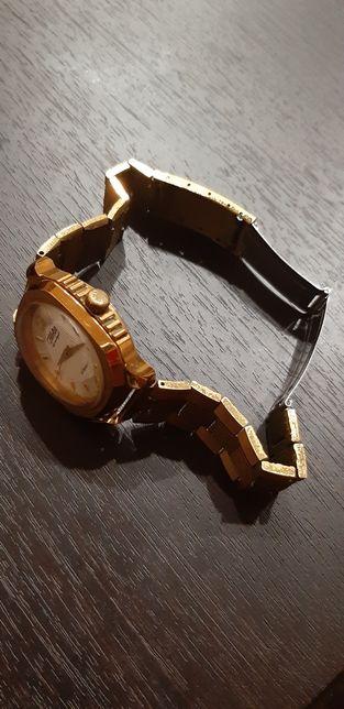 Часы мужские Слава