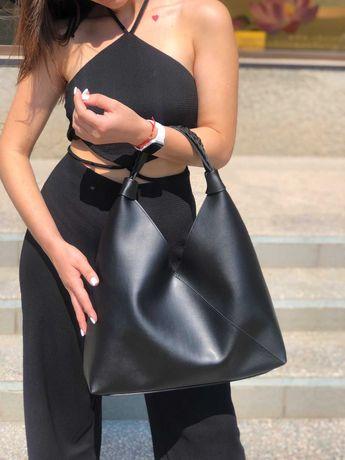 Женская сумка Avenue