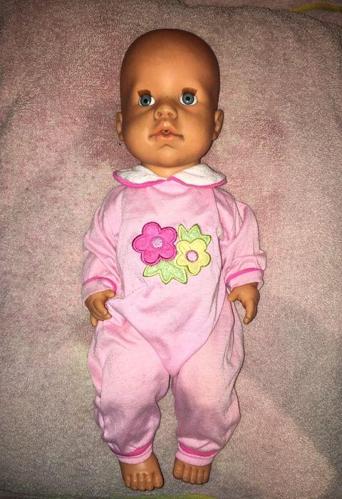 Bebés Resende - imagem 1