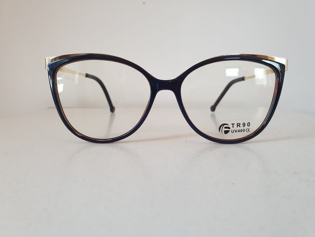 Oprawki GUCCI wzór - okulary korekcyjne