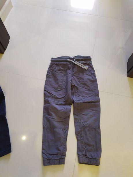 Spodnie 110