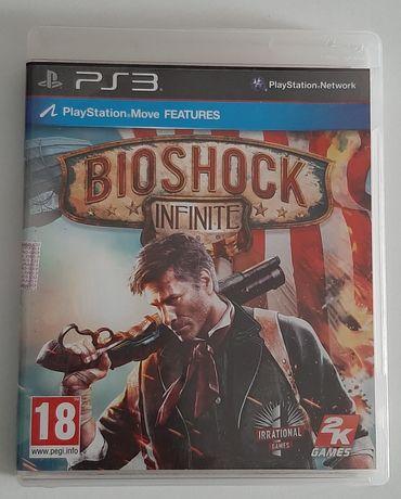 Jogo para a  PS3