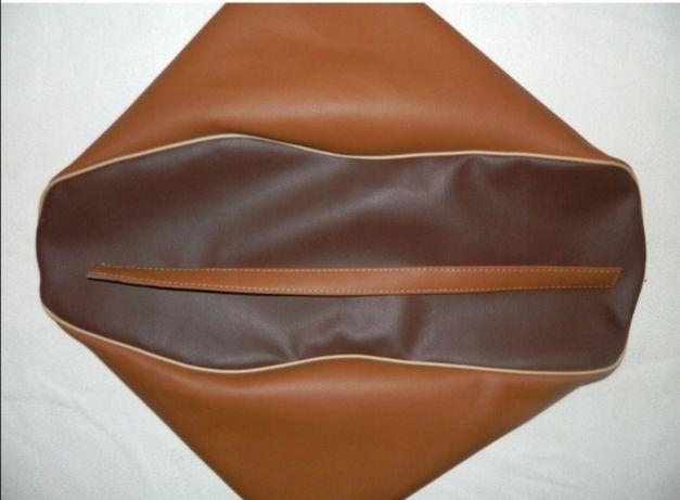 Pokrowiec siedzenia SHL 150