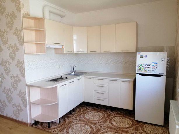 Продам квартиру в СК Будова