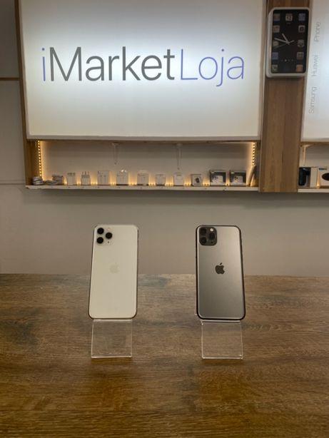 iPhone 11 Pro de 64Gb / Garantia de 1 ano