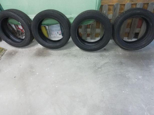 Opony Pirelli 195/55/16 letnie