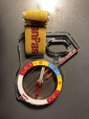 Kompas kciukowy MA-40-FS  KANPAS bno