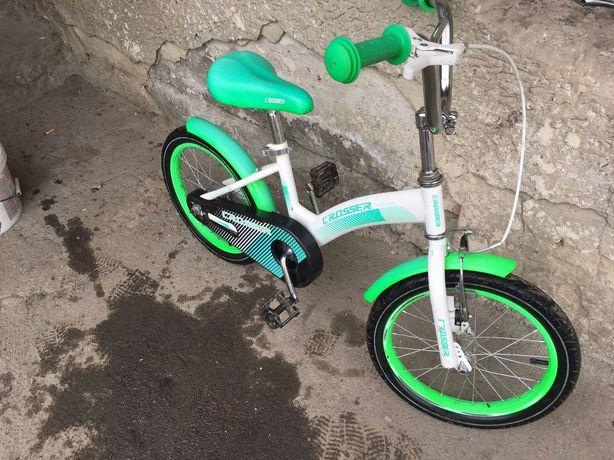 Продам б/у велосипедик
