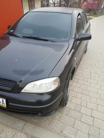 Розбирається Opel Astra,Vectra,Zafira