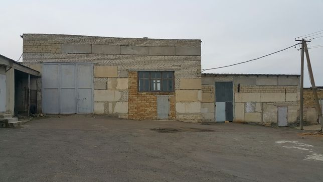 Аренда (продажа) склады, складские , производственные территории