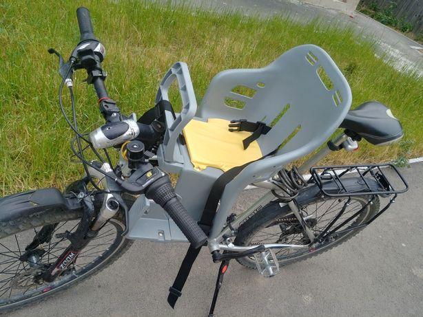 Велокрiсло.Велокресло.Седловоз