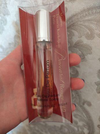 Baccarat Rounge 540 парфюм 20 мл.