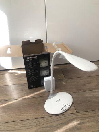 Nowa lampka