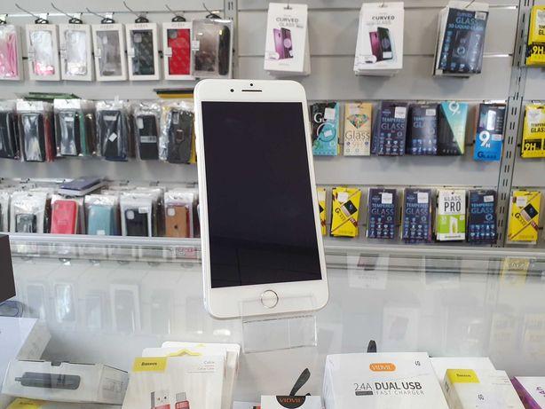 Telefon Komórkowy iPhone 8 Plus 64GB Gwarancja iKom Łuków
