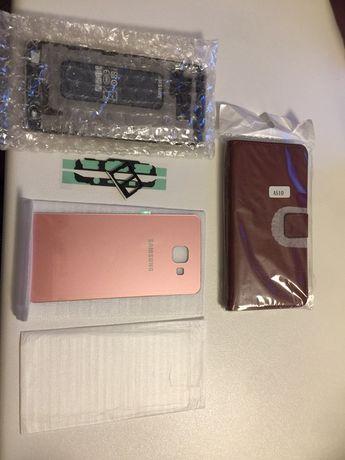 Samsung Galaxy A5 A510 16GB