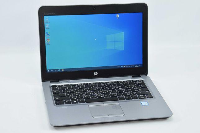 Ноутбук HP EliteBook 820 G3 i5/8Gb/500HDD   ГАРАНТИЯ   #16845