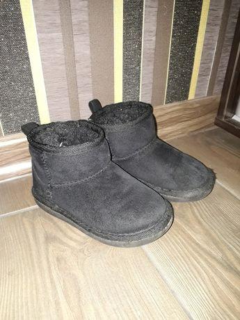 Угги уги ugg зимние ботинки