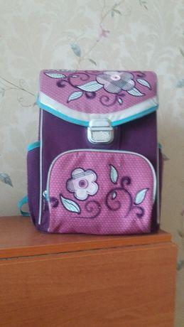 """Шкільний рюкзак """" Kite"""""""