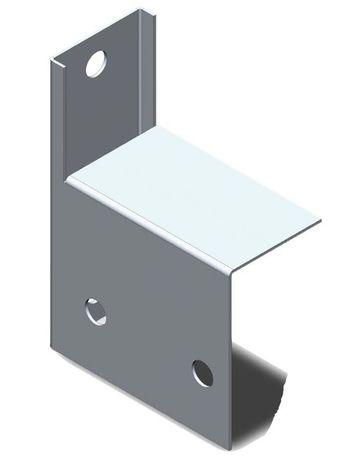 Продам консоль 150 мм для вентилируемого фасада Вентарок, Хострок, ска