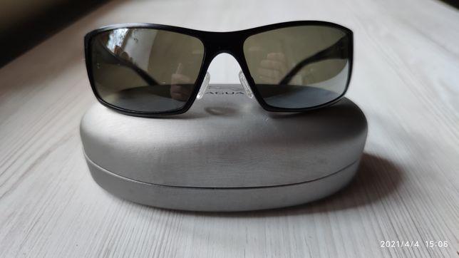 Солнцезащитные очки JAGUAR (оригинал)