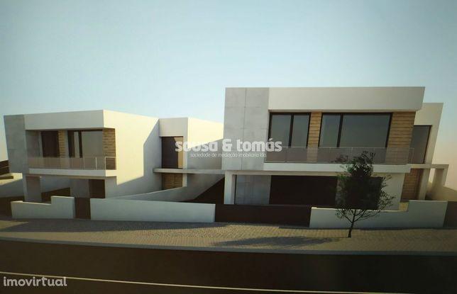 Moradia T3 Venda em Leiria, Pousos, Barreira e Cortes,Leiria