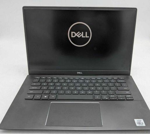 Dell Vostro 14 5401 i5-1035G1 ( 3.6 ГГц) 8GB DDR4 Windows 10 256GB SSD