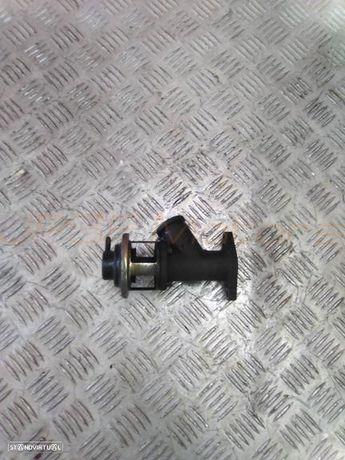 EGR Mecânica Citroen Xantia 2.0 HDI DIESEL de 2000  Ref GR94