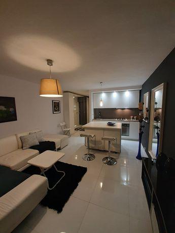 Mieszkanie-M2 oś.1000-lecia